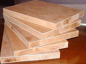 Blockboard1