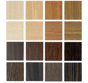 HPL-woodgrain-series-